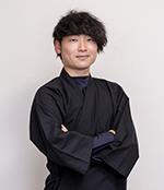 来幸心 -KOKORO-のスタッフ 塩井将仁