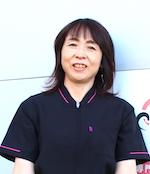 加藤 智子