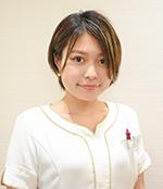 カシェート(脱毛サロン cachette)のスタッフ 岡田美咲