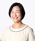パウワウ グランデュオ蒲田店のスタッフ 武田