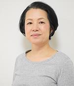 東京赤坂 みなと健整院のスタッフ 伊東奈々花