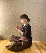 リラク 島忠ホームズ仙川店(Re.Ra.Ku)のスタッフ 渡邊 千花