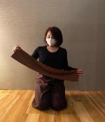 リラク 島忠ホームズ仙川店(Re.Ra.Ku)のスタッフ 仲田