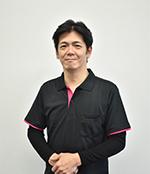 ほぐし屋 ケン(KEN)のスタッフ ケン