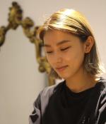 脱毛サロン ミシェル(Michelle)のスタッフ 伊藤恵紅美