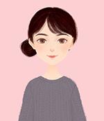 セルフィープラスエム(Selfie+m')のスタッフ 大澤
