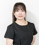 フーレ エンジェルレストのスタッフ 木村美香