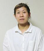 トータルケア ワンズのスタッフ 石川友子