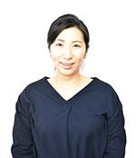 ビューティー サロン ディアマンテ(DIAMANTE)のスタッフ 秋間綾沙