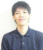 フィジカルサポート リメイク(Remake)のスタッフ 熊井久誌