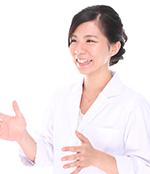 ひかり整体院のスタッフ 林智子