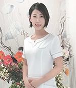 Mishirlのスタッフ 森川朋恵