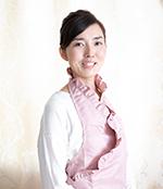 癒し専門 サリー(Sally)のスタッフ 黒川小百合