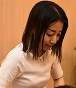 リセット八重洲地下街店(RE/SET)のスタッフ 清水