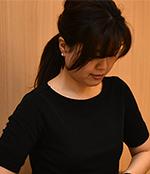 リセット八重洲地下街店(RE/SET)のスタッフ 鴇田