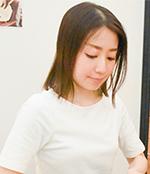 リセット 桜木町店(RE/SET)のスタッフ 清水