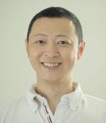 小金井けやき整体院のスタッフ 遠藤健樹
