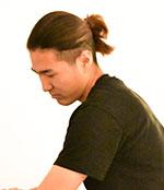 アジエスタ 八王子店(ASIESTA)のスタッフ 佐々木