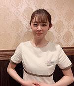 ディオーネ 栄店(Dione)のスタッフ 木田