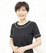 プレヴェール 神戸三宮店(PREVER)のスタッフ 永尾美佐