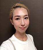 ステライチマルサン(stella.103)のスタッフ 吉田