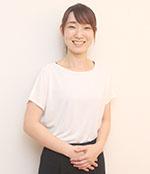 オレア(private salon Olea)のスタッフ YUKAZO