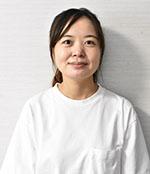SALON MINAMIのスタッフ 斉藤さくら