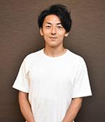 ルナ ソーレ(LUNA SOLE)のスタッフ 吉田浩司