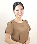 エミエル(EMIER)のスタッフ 冨澤由紀