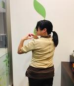 リラク パサージオ西新井店のスタッフ クラシナ