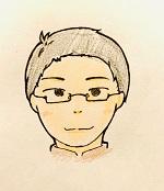 リラク アリオ鷲宮店(Re.Ra.Ku)のスタッフ アラヤマ