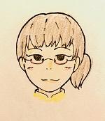 リラク アリオ鷲宮店(Re.Ra.Ku)のスタッフ オサナイ