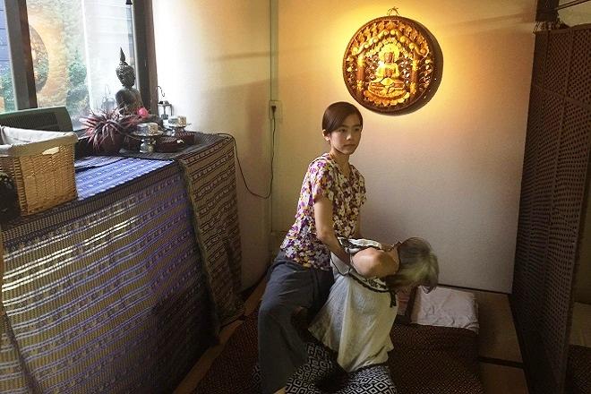 サバーイカーイ-空-名駅東店  | サバーイカーイ クウ メイエキヒガシテン  のイメージ
