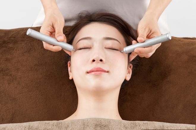 目の美容院 川崎サロン  | メノビヨウインカワサキサロン  のイメージ