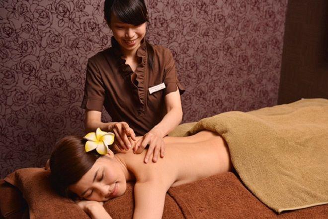 鍼灸 横濱IORI  | シンキュウ ヨコハマイヲリ  のイメージ