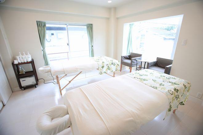 Relaxation Salon ZENJIYUGAOKA  | リラクゼーションサロン ゼン ジユウガオカ  のイメージ