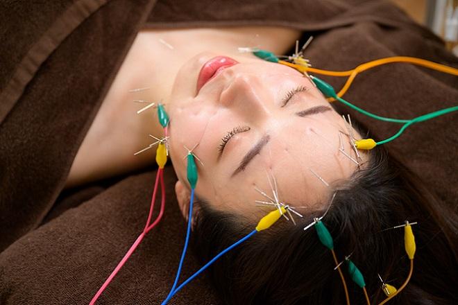 Brilo-ブリーロ- 美容鍼灸ビューティサロン  | ブリーロ ビヨウシンキュウビューティサロン  のイメージ
