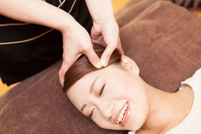 肩こり腰痛整体院 溝の口  | カタコリヨウツウセイタイイン ミゾノクチ  のイメージ