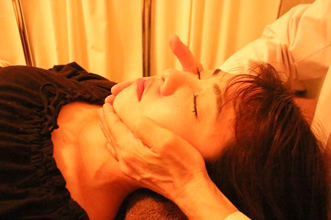 ヤノ美容整体スタジオ(YANO)のメイン画像
