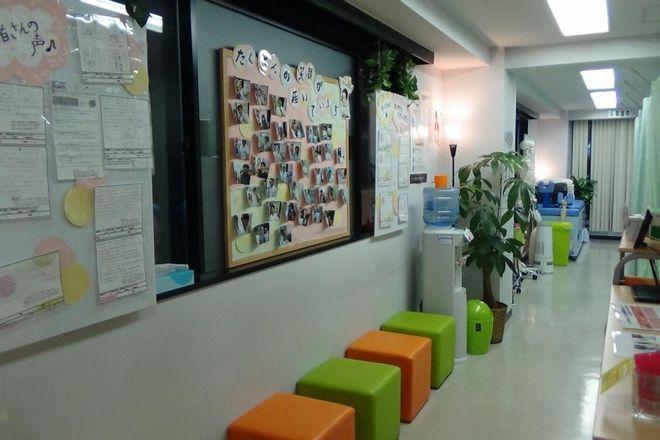 医療関係者も訪れる本格派 | ABC整体スタジオ 池袋店