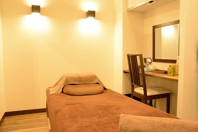 大阪屋鍼灸治療院 Harityth  | オオサカヤシンキュウチリョウリンハリティス  のイメージ