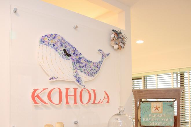 KOHOLA 稲美店  | コホライナミテン  のイメージ