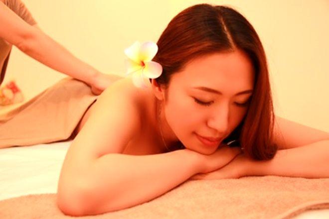 KOHOLA 神戸本店    コホラコウベホンテン  のイメージ