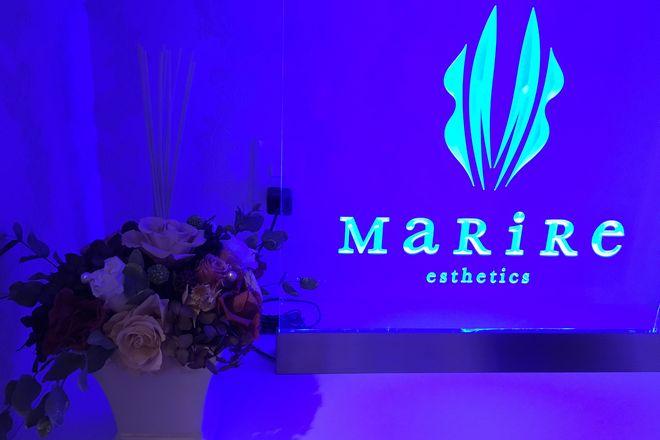 MaRiRe(マリレ)