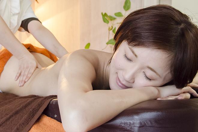 体質改善とスタイルアップの美容経絡リンパ サロンドキキの画像1
