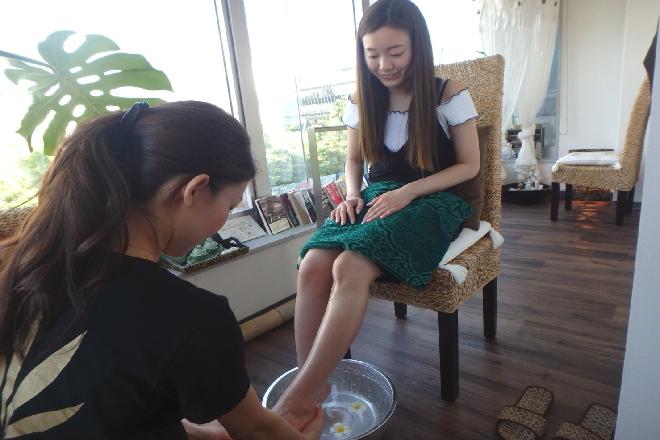 Bali medica spa 40 epark for Medica salon