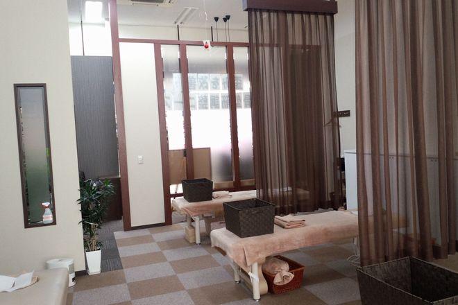 TAiSEiKAN アピタ静岡店の画像2