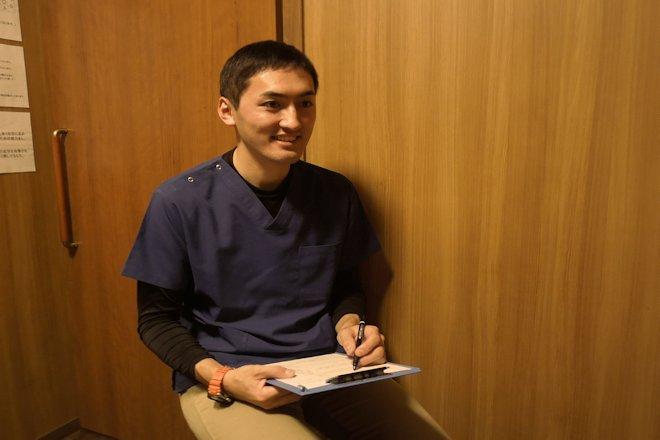 もりかわ鍼灸治療院  | モリカワハリキュウチリョウイン  のイメージ