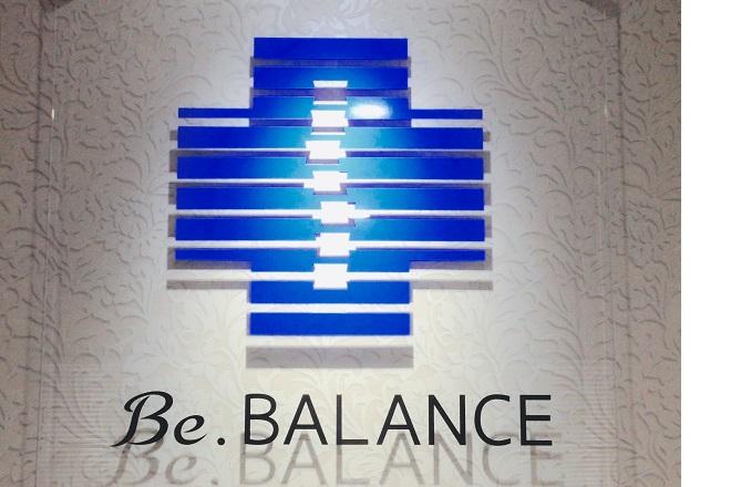 Be.BALANCEの画像