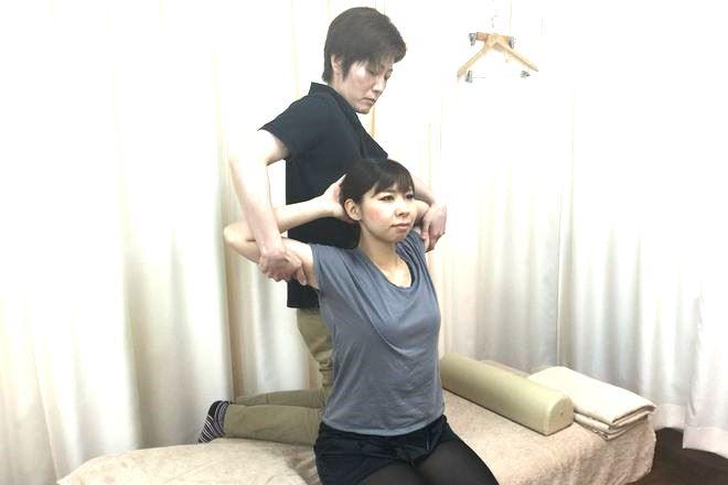 B.Body.Balanceの画像1